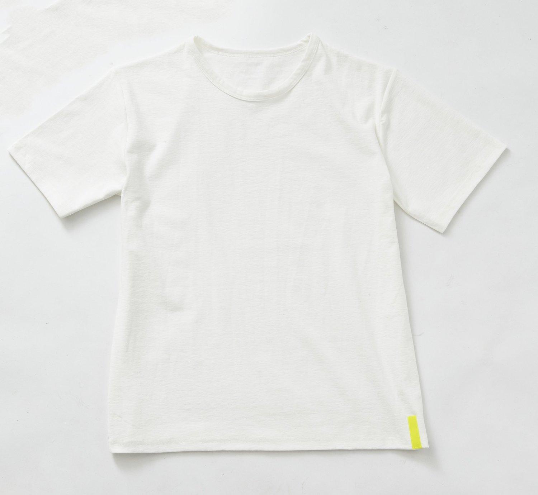 NEXTRAVELERTシャツ