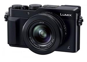 lumixlx100