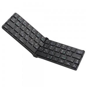 iLepoキーボード