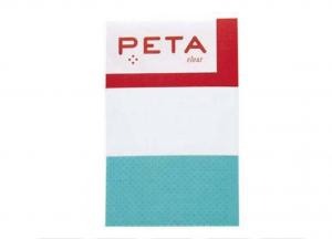 PETA assort