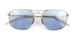 STIMMELL OLIVER PEOPLES