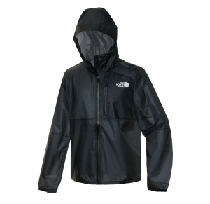 Strike Jacket NP11500