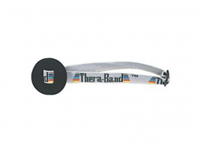 Thera Band Door anchor DA-90