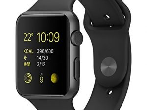 applewatch1709