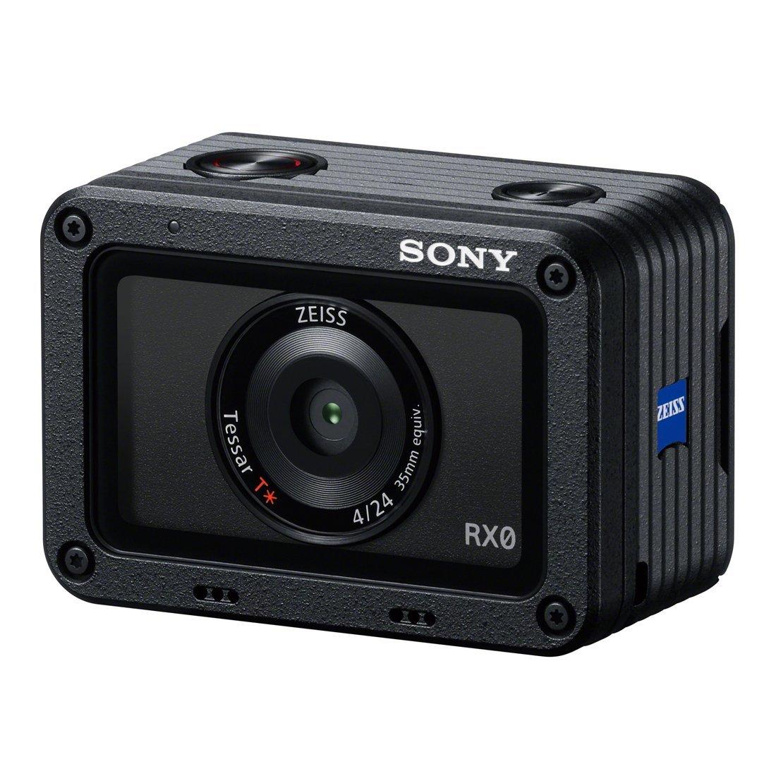 sony-RX0