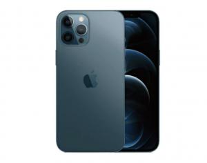 iphone pro12 max